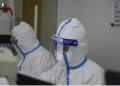 疫情高考作文素材新冠疫情作文